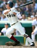 大阪桐蔭・中村V打、涙で絶叫「最高です」 - 高校野球ニュース