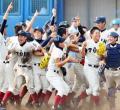 大阪桐蔭頂点も藤浪8失点反省/大阪大会 - 高校野球ニュース