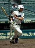能代商・山田親せき久志氏へ勝利誓う - 第92回全国高校野球選手権地方大会