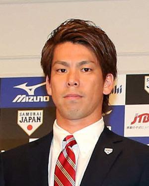 前田健太の画像 p1_8
