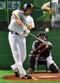 ソフトB柳田 甲子園でもイチバンや - プロ野球ニュース