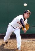 【巨人】沢村が最多111球、佑にエール - 野球ニュース