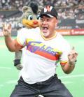 武藤敬司、大谷に三刀流提案!プロレスやれ - プロ野球ニュース