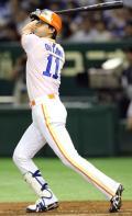 日本ハム大谷、10勝以上で球界初の8号 - プロ野球ニュース