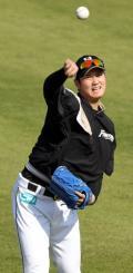 大谷に専属トレーナー…日米野球に同行 - プロ野球ニュース