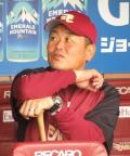 大久保監督「組織的な練習は18日から」 - プロ野球ニュース