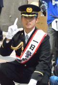 西武坂田「寂しい」ペヤング早期復活願う - プロ野球ニュース