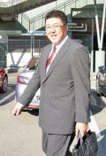 広島OB佐々岡氏が2軍投手コーチに就任 - プロ野球ニュース