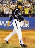 和田監督、岩田は「前の反省生きてない」 - プロ野球ニュース