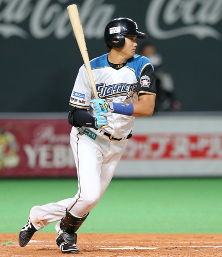 http://cache2.nipc.jp/baseball/news/img/bb-sd-140313-ootani-ns-big.jpg