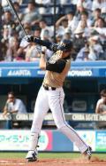 日本ハム大谷、打者でのリベンジ果たせず - プロ野球ニュース
