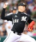 ロッテ内、今月2度手術…来季開幕ピンチ - プロ野球ニュース