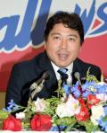 ヤ真中新監督、ドラフトで投手2枠ゲット - プロ野球ニュース