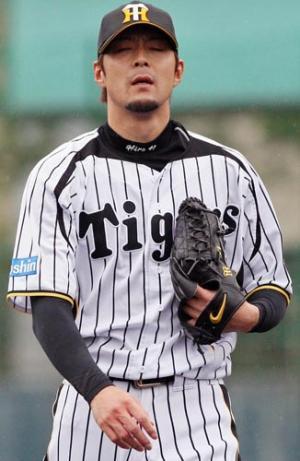 小林宏 (カーリング選手)の画像 p1_26