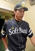 秋山監督M点灯また失敗「厳しい試合」 - プロ野球ニュース