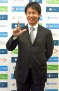西武赤田コーチが抱負「勉強しながら」 - プロ野球ニュース