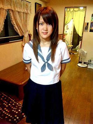 MiOの画像 p1_24