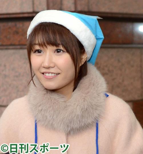 【元AKB48/元SDN48】浦野一美応援スレ73【CinDy】 [転載禁止]©2ch.netYouTube動画>31本 ->画像>20枚