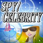 SPY!CELEBRITY