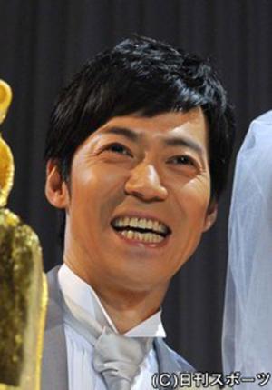 田中裕二 (お笑い芸人)の画像 p1_31