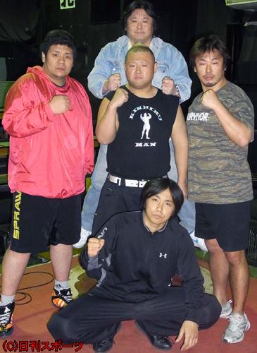 http://cache2.nipc.jp/entertainment/news/img/P2010112900867_waki-ns-big.jpg
