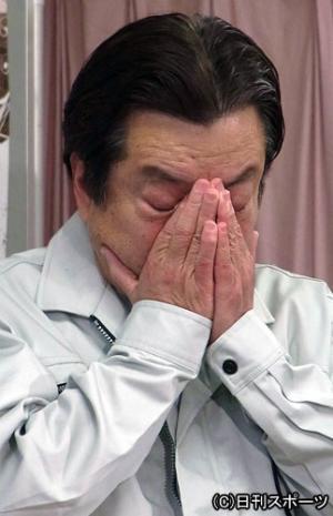 大和田伸也の画像 p1_27