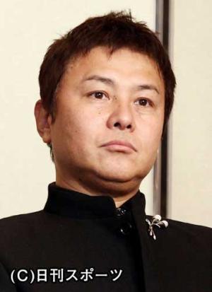 渡辺徹 (俳優)の画像 p1_18