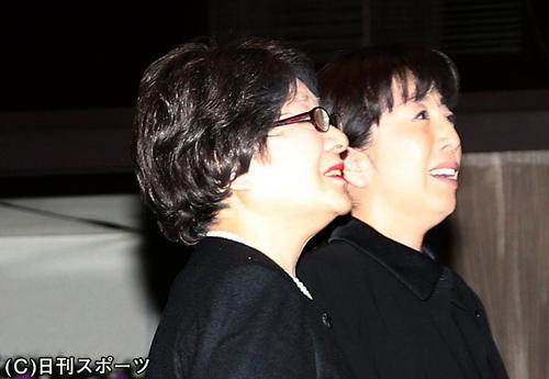 永井一郎の画像 p1_13
