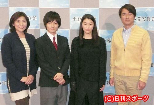 http://cache2.nipc.jp/entertainment/news/img/et-130325-kamiki-ns-big.jpg