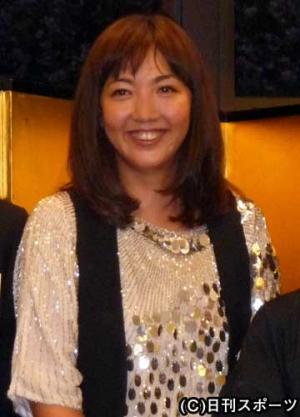 第4回伊丹十三賞を受賞し、贈呈式に出席した森本千... 森本千絵氏が伊丹十三賞「超うれしい賞」