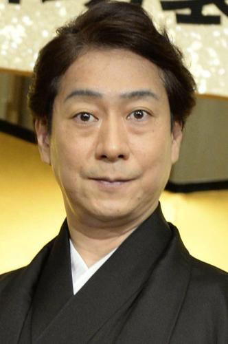 中村福助が脳内出血 襲名公演延期も - 芸能ニュース : nikkansports.com
