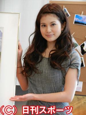 佐津川愛美の画像 p1_9