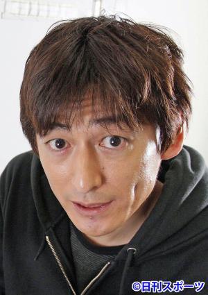 博多大吉 + 拡大する お笑いコンビ、博多華丸・大吉の博多大吉(44)が、相方で... 博多大吉