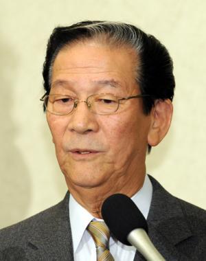 小松政夫の画像 p1_14