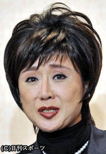 小林幸子の紅白出場が消滅 新曲が1890枚しか売れず大爆死