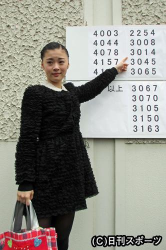 君島十和子の画像 p1_29