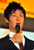 流経大柏の初戦は明徳義塾/高校サッカー - サッカーニュース