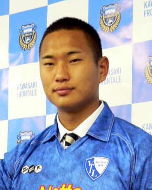http://cache2.nipc.jp/soccer/world/news/img/P2012013004102_tese-ns300.jpg