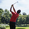 ゴルフスイングコンサルタント吉田洋一郎の日本人は知らないPGAツアーティーチングの世界