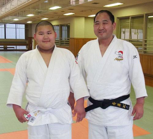 斉藤仁さん息子へ最後の言葉「稽古行け」