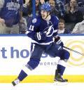 ライトニングが2差で首位守る NHL - NHLニュース