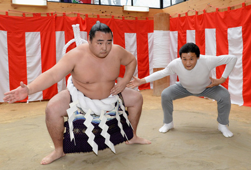 f-nsp140327_kakuryu-ns-big.jpg