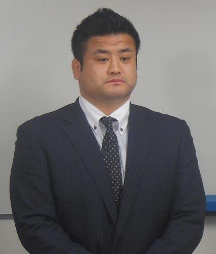 sp-hasei131108-kasugayama-ns-big.jpg