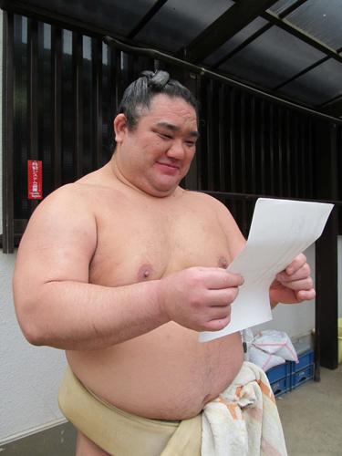 sp-sm-wakanosato130611-ns-big.jpg