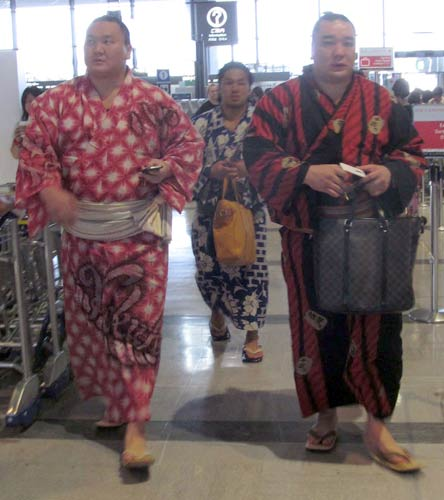 sp-ssd-130722-hakuho01-ns-big.jpg