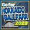 Go for HOKKAIDO BALLPARK 2023