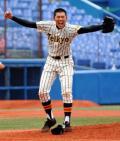 帝京V 伊藤「大人の投球」/東東京大会 - 高校野球ニュース