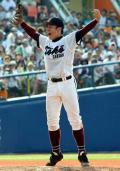 桐光V!エース松井6戦68K/神奈川大会 - 高校野球ニュース