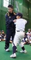 青木、黒田のおとこ気感激「美学ですね」 - MLBニュース