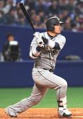 【オリックス】T岡田が実戦1号 - 野球ニュース